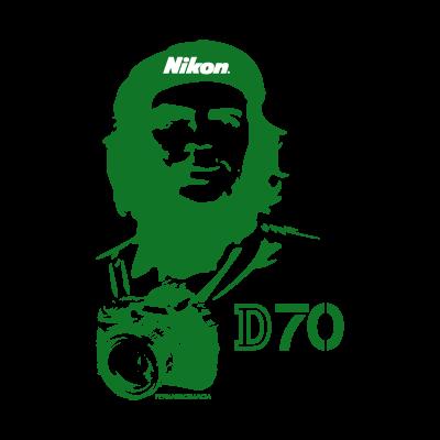 Che Guevara logo