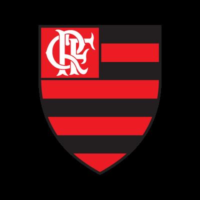 Clube de Regatas do Flamengo logo