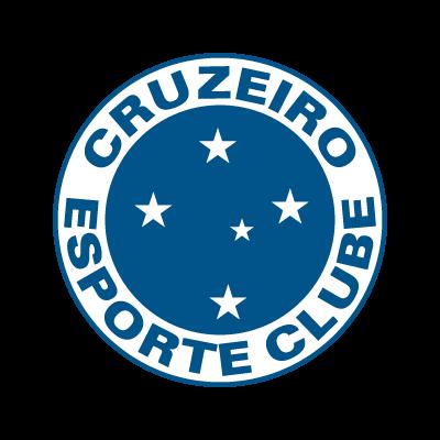 Cruzeiro vector logo