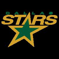 Dallas Stars logo vector free