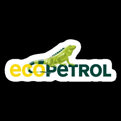 Ecopetrol logo
