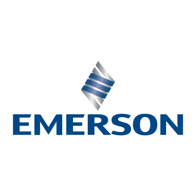 Emerson Electric logo