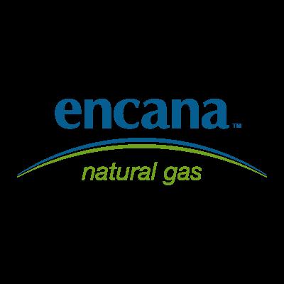 EnCana logo vector
