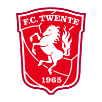 FC Twente logo vector free download