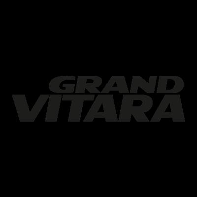Grand Vitara logo