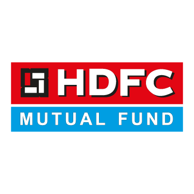 HDFC Bank logo