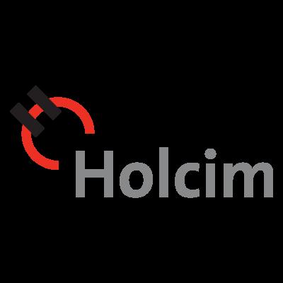 Holcim vector logo