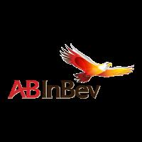 InBev logo vector