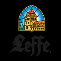 Leffe vector logo free download