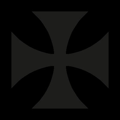 Maltese Cross logo