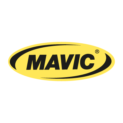 Mavic vector logo