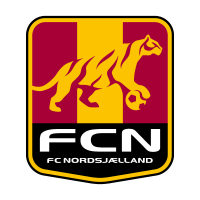 Nordsjaelland logo vector download free
