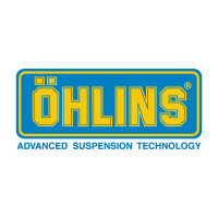 Ohlins vector logo free download