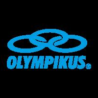 Olympikus vector logo free