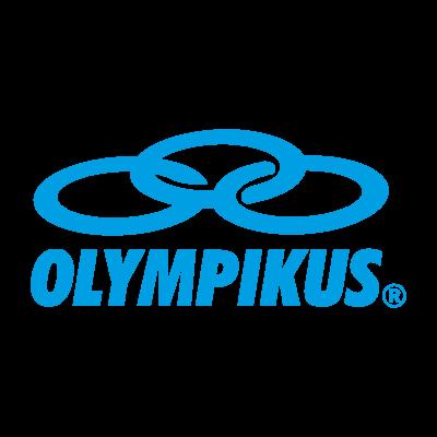 Olympikus logo