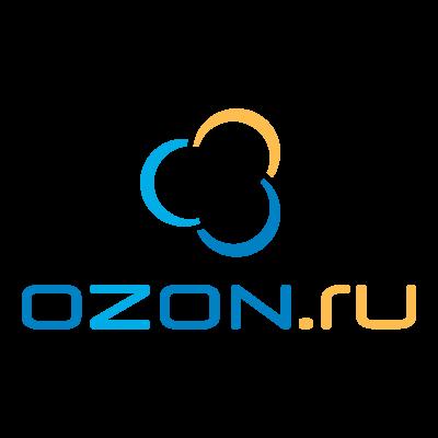 Ozon Group logo