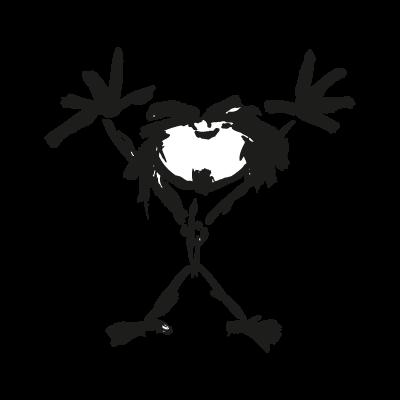 Pearl Jam logo