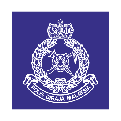 Polis Diraja Malaysia logo