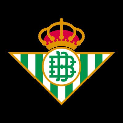 Real Betis logo vector