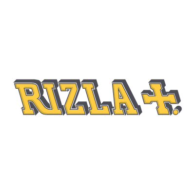 Rizla logo