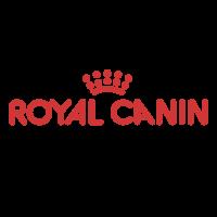 Royal Canin vector logo free download