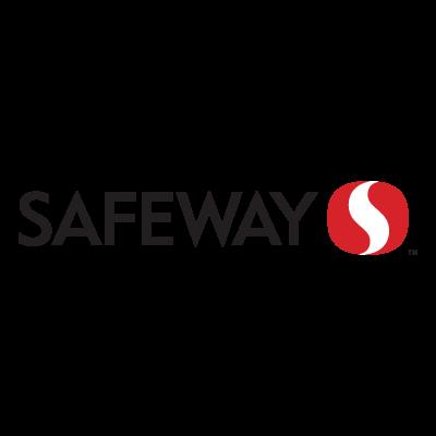 Safeway logo vector
