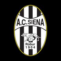 Siena logo vector free download