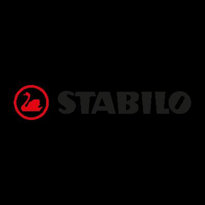 Stabilo vector logo
