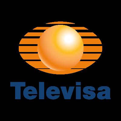 Televisa vector logo