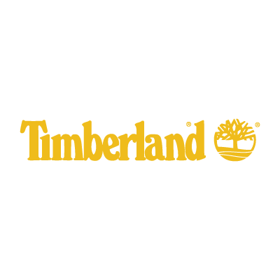 Timberland (.EPS) vector logo