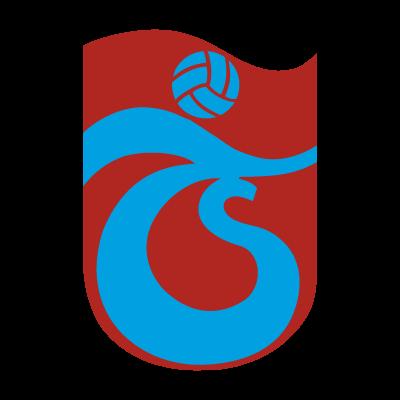 Trabzonspor vector logo