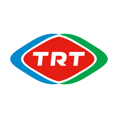 TRT vector logo
