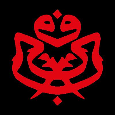 UMNO vector logo
