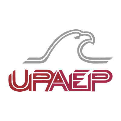 UPAEP vector logo