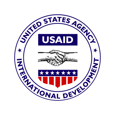 Image result for usaid logo