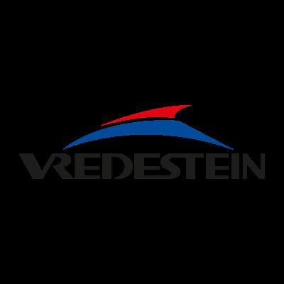 Vredestein vector logo