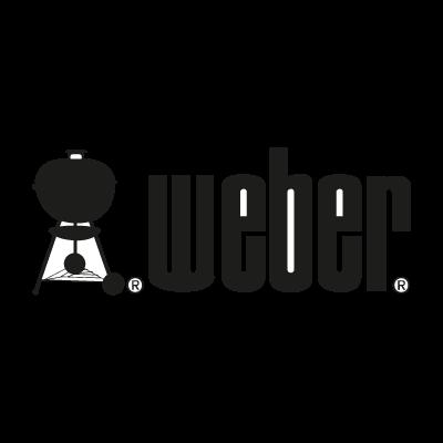 Weber vector logo