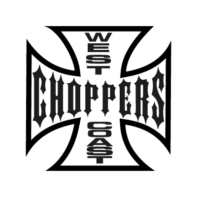 West Coast Choppers logo