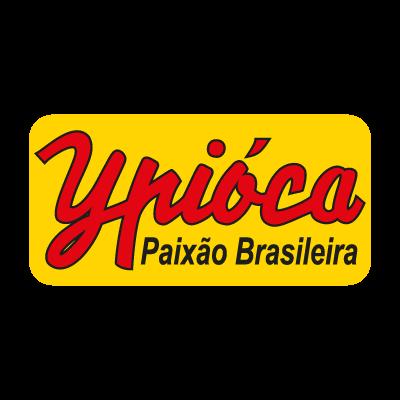 Ypioca logo