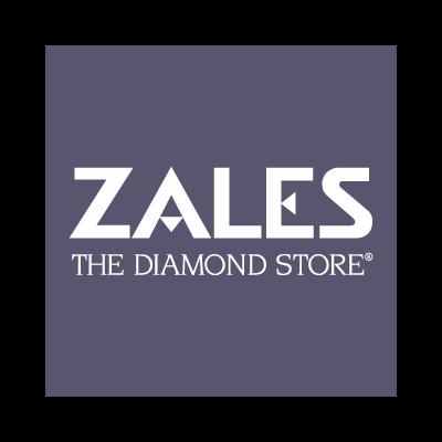 Zales vector logo