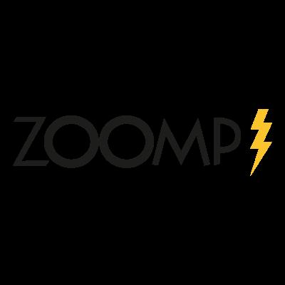 Zoomp logo