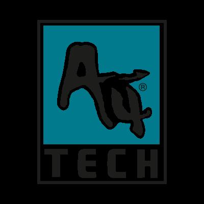 A4 Tech logo