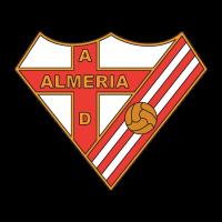 AD Almeria logo vector download free