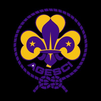 AGESCI logo
