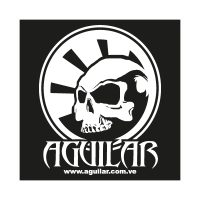 AGUILAR vector logo free download