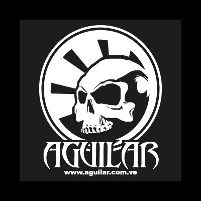 AGUILAR logo