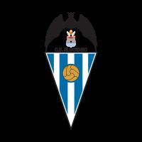 Alcoyano logo vector free download
