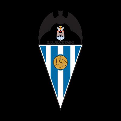 Alcoyano logo vector