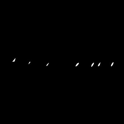 American Standard logo vector