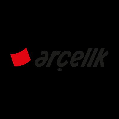 Arcelik vector logo